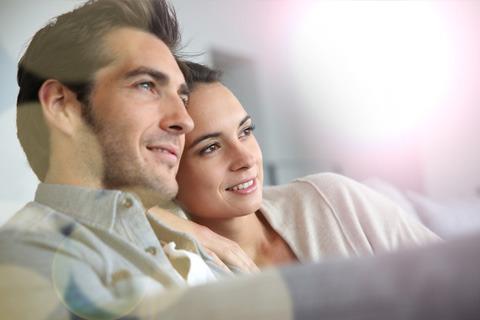 fiche pratique entretien et ramonage d 39 un po le granul s. Black Bedroom Furniture Sets. Home Design Ideas