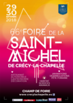 Small 2ffoirestmichel2018bassedef