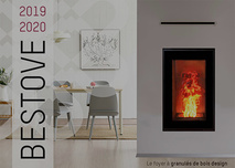 Medium 2fcheminees bestove 2019